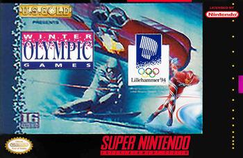 WinterOlympicGamesCover2