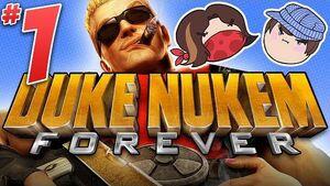 DukeNukemForever1