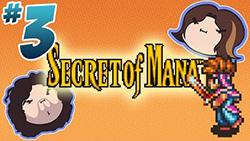 SecretOfMana 2-3