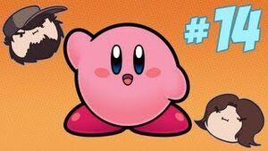 Kirby Super Star 14
