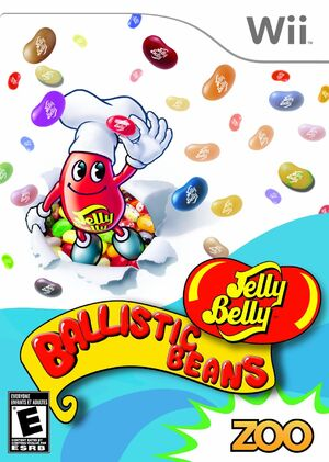 Ballistic Beans