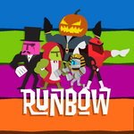 Runbow
