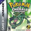 Pokemon Emerald BA