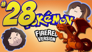 PokémonFR28