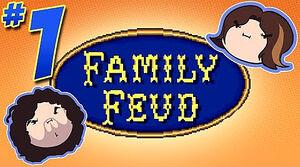 Family Feud II 1