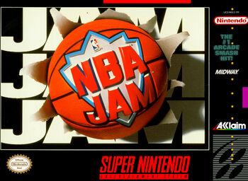 NBAJamCover