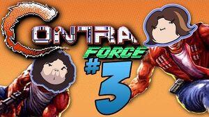 ContraForce3