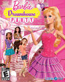 BarbieDreamhousePartyCover