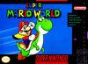 SuperMarioWorldCover