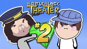 BattleBlockTheater2