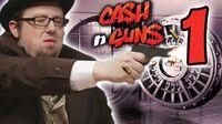 Cash n Guns 1