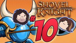 ShovelKnight10