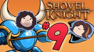 ShovelKnight9
