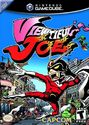 Viewtiful Joe BA