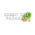 Green Hill Paradise Act 2