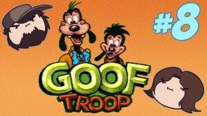 Goof Troop 8