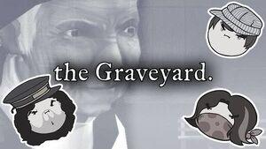 TheGraveyardST