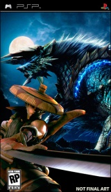Monster-Hunter-3 PSP BOX-tempboxart 160w