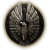 100px-Aldmeri Dominion