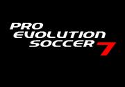 PES7 Logo