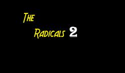 Radicals 2