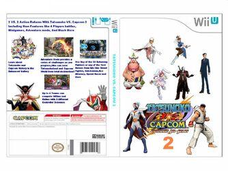 Wiiboxarttemplate2 qjpreviewth