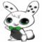 Jorgebunny.zare's avatar