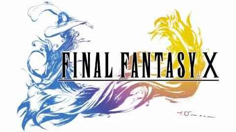 Enemy Attack - Final Fantasy X Music Extended