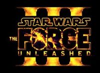 Force unleashed 3