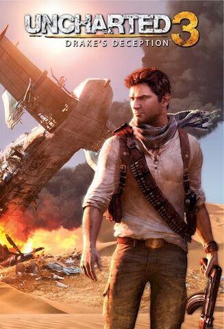 File:Uncharted 3 Boxart.jpg