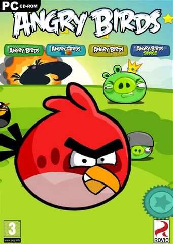 File:Angry Birds Cover.jpg