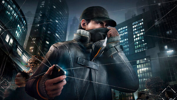 Watch-dogs-game-wallpaper