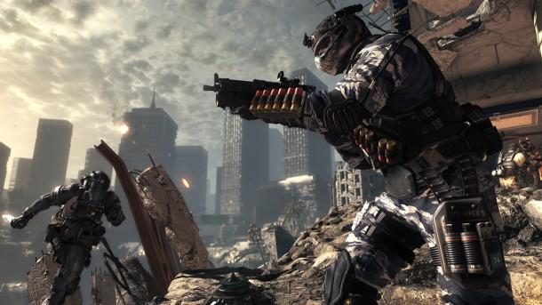 File:Call-Of-Duty-Ghosts1-610x343.jpg