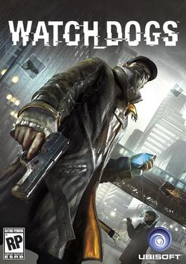 File:Watch Dogs box art.jpg
