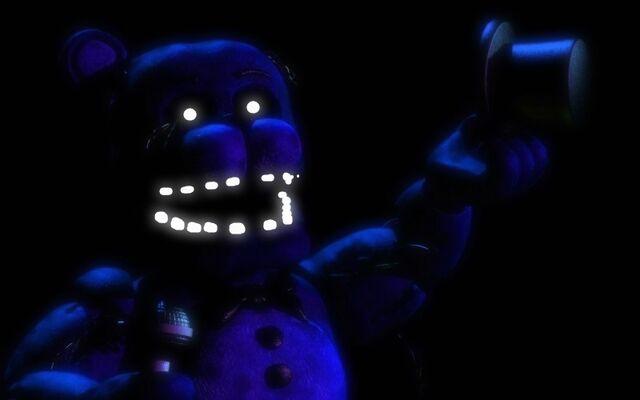 File:Dark Side.jpg