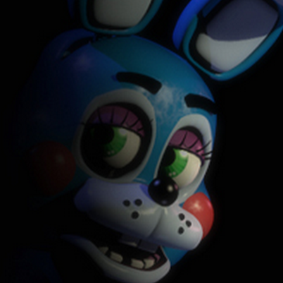 File:Toy Bonnie.png