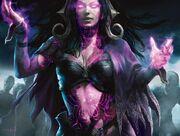 Demonic Pact (MtG)