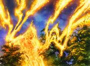 Inferno Elemental