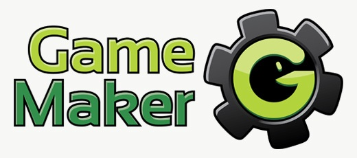 File:Game maker.jpg
