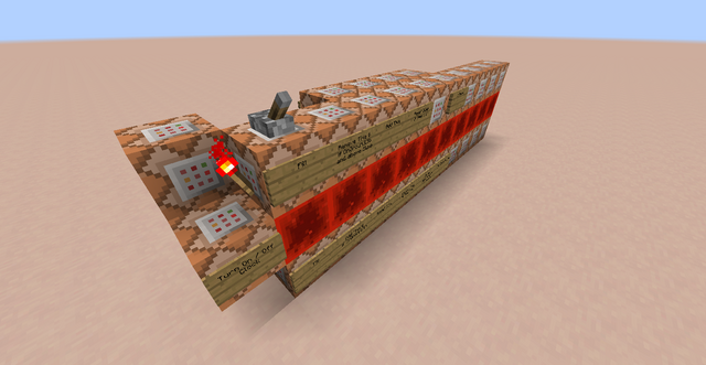 File:Better slime blocks contraption.png