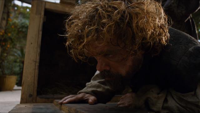 File:Tyrion Season 5.png