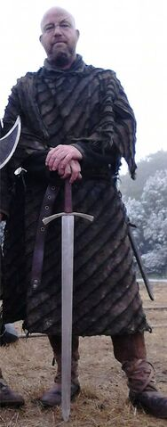 File:Patrick Kelly Karstark Lead Archer.jpg