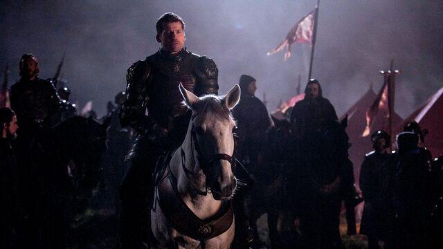 File:Jaime-siege-end.jpg