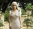 Gallery: Daenerys Targaryen
