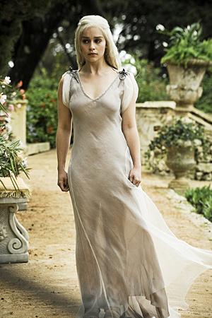 Vaizdas:Daenerys 1x01a.jpg
