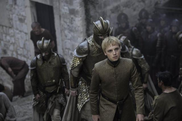 File:Tommen sons of the harpy sept.jpg