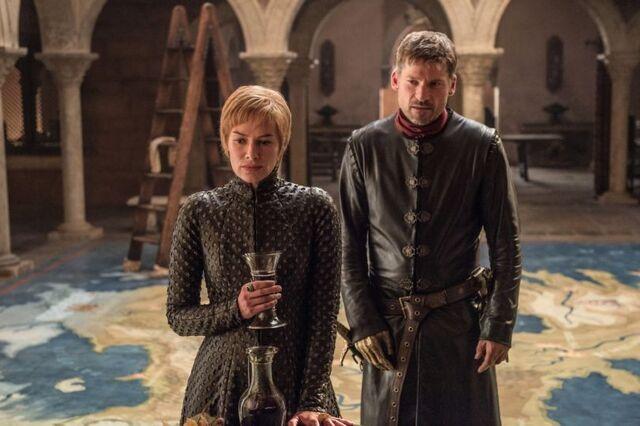 File:Jaime-and-Cersei-Lannister-season-7-810x539.jpg