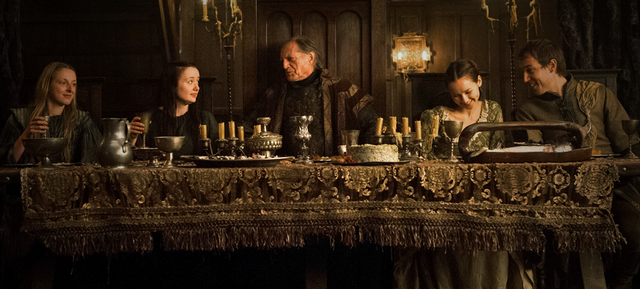File:Red wedding s3 ep9.png