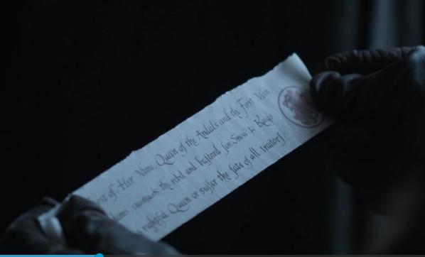 File:701 Cersei letter to Jon screenshot.png