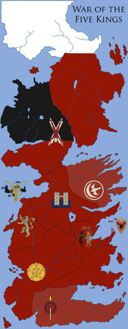 File:War of the Five Kings 5 - Red Wedding.png